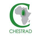 CHESTRAD Logo